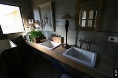 faire meuble de salle de bain idee meuble salle de bain a faire soi meme
