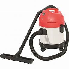 hoover 25l commercial vacuum cleaner vac city