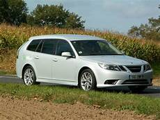saab 9 3 biopower best photos and information of