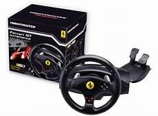 thrustmaster gt experience thrustmaster is here again with scratch win offer