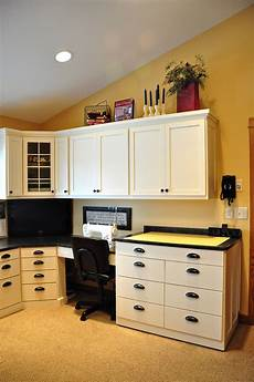 sewing room cabinet ideas trends and traditions