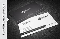 Blackbird Business Card Template Clean Black White Business Card Business Card
