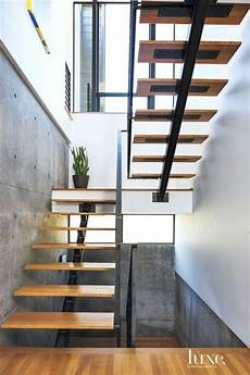 decoration staircase contemporary brilliant design modern extraordinary stairs lighting ideas