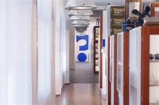 werkbundarchiv museum der dinge werkbundarchiv museum der dinge
