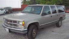 hayes car manuals 1999 chevrolet 2500 electronic toll collection remove dash in a 1999 chevrolet suburban 2500 service manual 1999 chevrolet suburban 1500