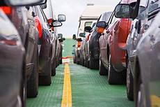 vendez votre voiture fr export auto tout savoir pour vendre sa voiture