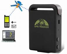 mini global gps tracker