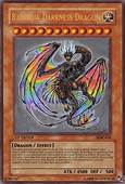 1000  Images About Yugioh Cards On Pinterest Trading