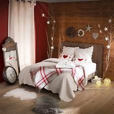 ideas to decorate a bedroom cozy bedroom decorating ideas festival around