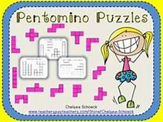 equivalence classes among pentomino tilings of the 6x10 rectangle pentominoes pinterest math