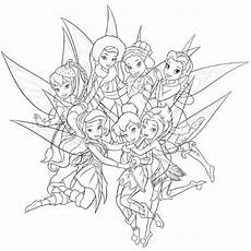 free coloring pages tinkerbell fairies 16656 tinkerbell and friends coloring pages tinkerbell coloring pages coloring pages