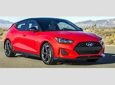 2020 Hyundai Veloster Turbo Ultimate Specs, Release Date