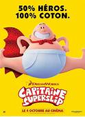 Capitaine Superslip La Critique Du Film  Page 1 GamAlive