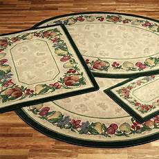 Kitchen Area Rugs With Fruit kitchen rugs with fruit rugs ideas