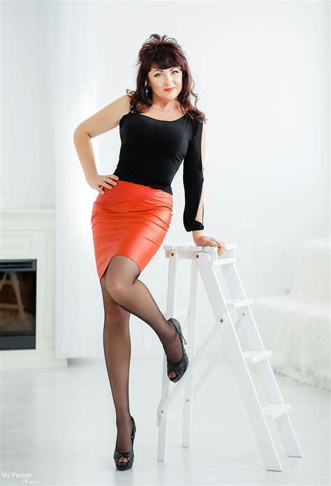 Oksana Grigorieva Nude
