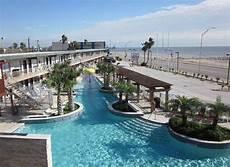 gaido s seaside inn 149 1 6 9 updated 2018 prices hotel reviews galveston island tx