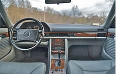 download car manuals 1990 mercedes benz w201 interior lighting 1989 mercedes w126 partsopen