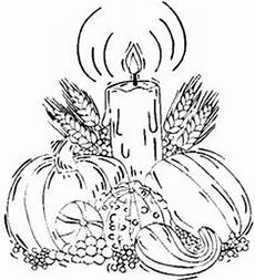 Tinkerbell Malvorlagen Vk Tinkerbell Coloring Picture Disney S Fairies Coloring