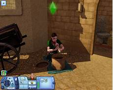 sims 3 world adventures egypt pc lillyblossom