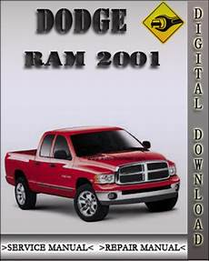 service repair manual free download 1997 dodge ram 1500 club regenerative braking 2001 dodge ram factory service repair manual tradebit