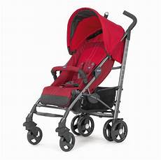 poussette canne chicco lite way 2 chicco lite way 3 pushchair 2017 buy at kidsroom
