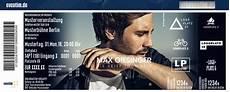 Max Giesinger Tour - max giesinger tickets getgo de max giesinger tour