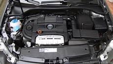 autobatterie golf 6 golf vi 118kw motorraum optischer unterschied der 122