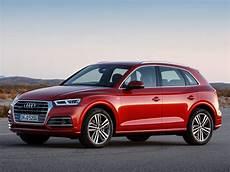 Audi Q5 Configurateur Et Listing Des Prix Sur Drivek