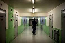 actualites de ce jour actualit 233 s du jour les prisons fran 231 aises en surpopulation violence en tunisie benalla