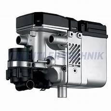 webasto thermo top e diesel water heater kit 12v 9003170c