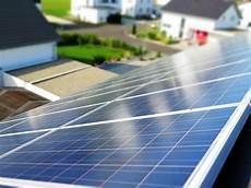 finanzamt simmern zell ihr dach kann mehr als sie denken solarstrom lohnt sich