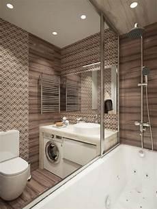 Badezimmer 4 Qm Planen Und Einrichten Tipps Und