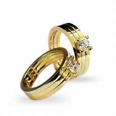 18 Ide Populer Cincin Pernikahan Png