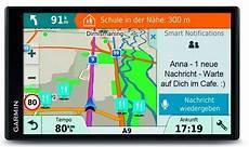 garmin navigationsger 228 t 187 drive smart 61 lmt s eu 171 otto