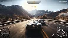need for speed rivals need for speed rivals review