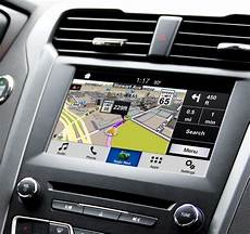 ford introduces sync applink smartphone app projection
