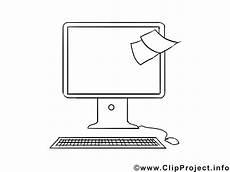 Bilder Zum Ausmalen Am Computer Computer Notizen Bilder Zum Ausmalen