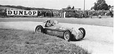 1948 Gp De L Acf Reims Alfa Romeo 158 F1 Racing C