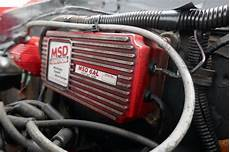 automotive air conditioning repair 1966 pontiac gto electronic toll collection 1966 pontiac gto 389 engine 4 speed air conditioning from north carolina see video stock