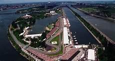 formel 1 kanada formula 1 grand prix 2017 june 9 11 parc jean drapeau