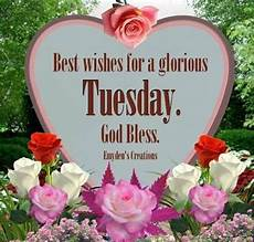 best wishes for best wishes for a glorious tuesday pictures photos and