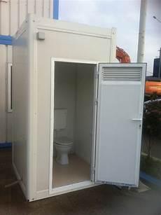 Sagenum Produits Cabines Sanitaires