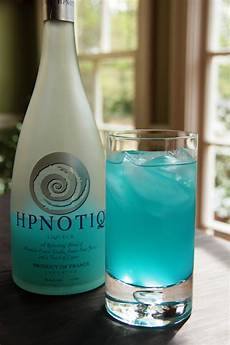 a poolside blue cocktail recipe the bimini escape sumptuous living