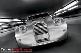 The Concept Car Thread  Page 2 Team BHP