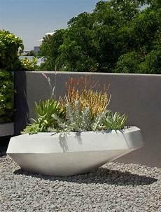 Jardini 232 Res Design Pour Un Espace Urbain Plus Esth 233 Tique