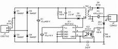 schematics i can not understand this circuit diagram electrical engineering stack exchange