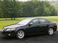 2008 acura tl pricing ratings reviews kelley blue book