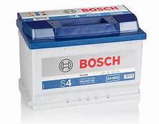 bosch s5 008 autobatterie 77ah autobatterie f 252 r mercedes x204 glk