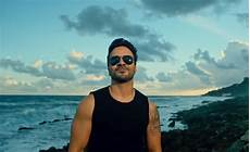 Says Luis Fonsi S Quot Despacito Quot Was Its Most Viewed