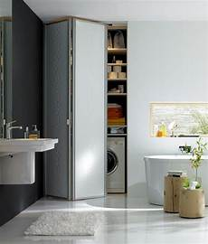 21 Besten Waschmaschinen Verstecke Bilder Auf